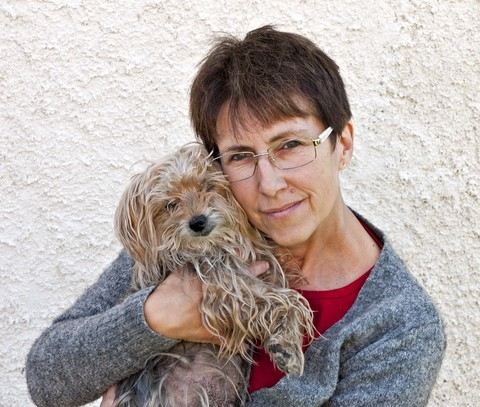 notizie animali,notizie divertenti,notizie strane,notizie commoventi,cani,cibo per cani,cino per cani casalingo,lily's kitchen