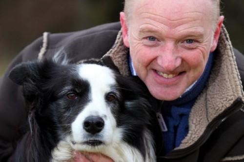 notizie animali, notizie divertenti, notizie strane, notizie commoventi, cani, cani da pastore, cani feriti