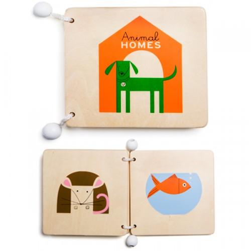 libri-legno_animali-case1.jpg