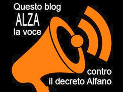 blog_sciopero.jpg