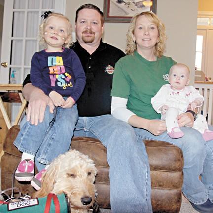 notizie animali, notizie divertenti, notizie strane, notizie commoventi, cani da assistenza, cani da sostegno per handicappati