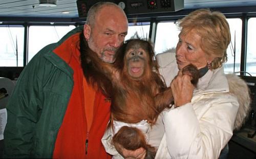scimmia_crociera2.jpg